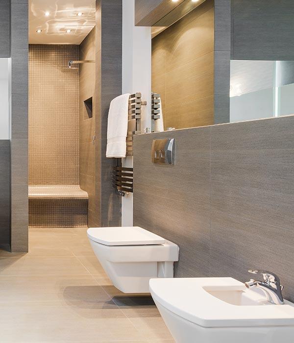 Nieuwe Wc Installeren.Een Toilet Wc Laten Plaatsen In En Om Dalen Coevorden