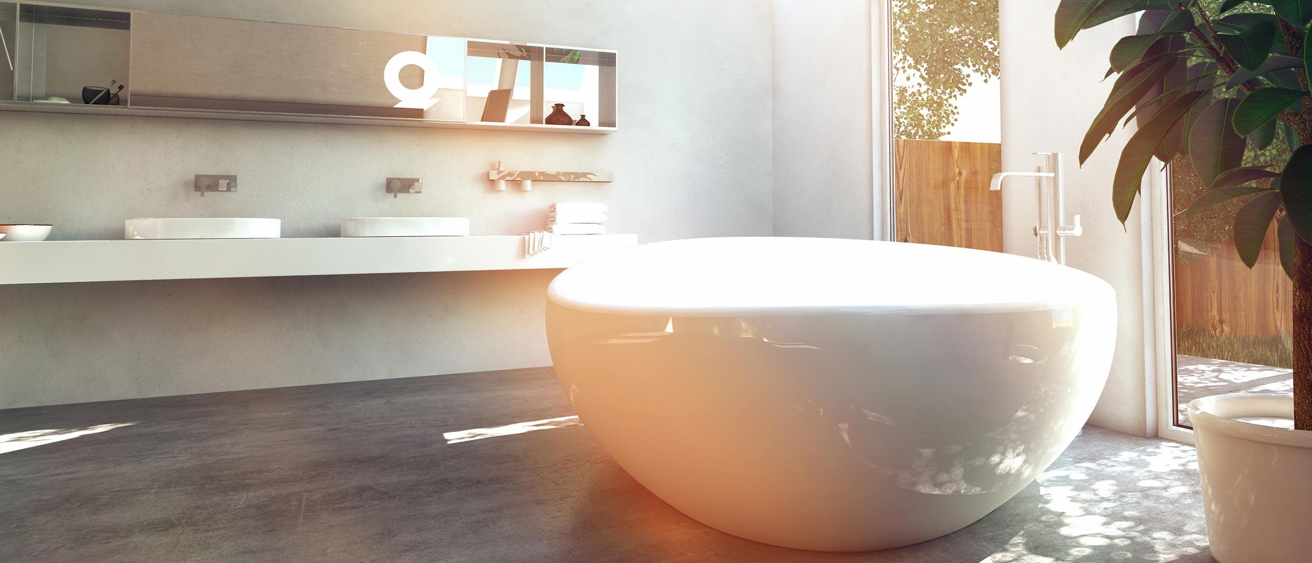 badkamermeubels en spiegelkasten plaatsen rondom dalen coevorden